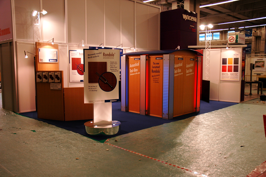 Batimat_Paris_05_134.jpg